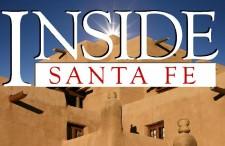 Santa Fe's Premier Travel Planner